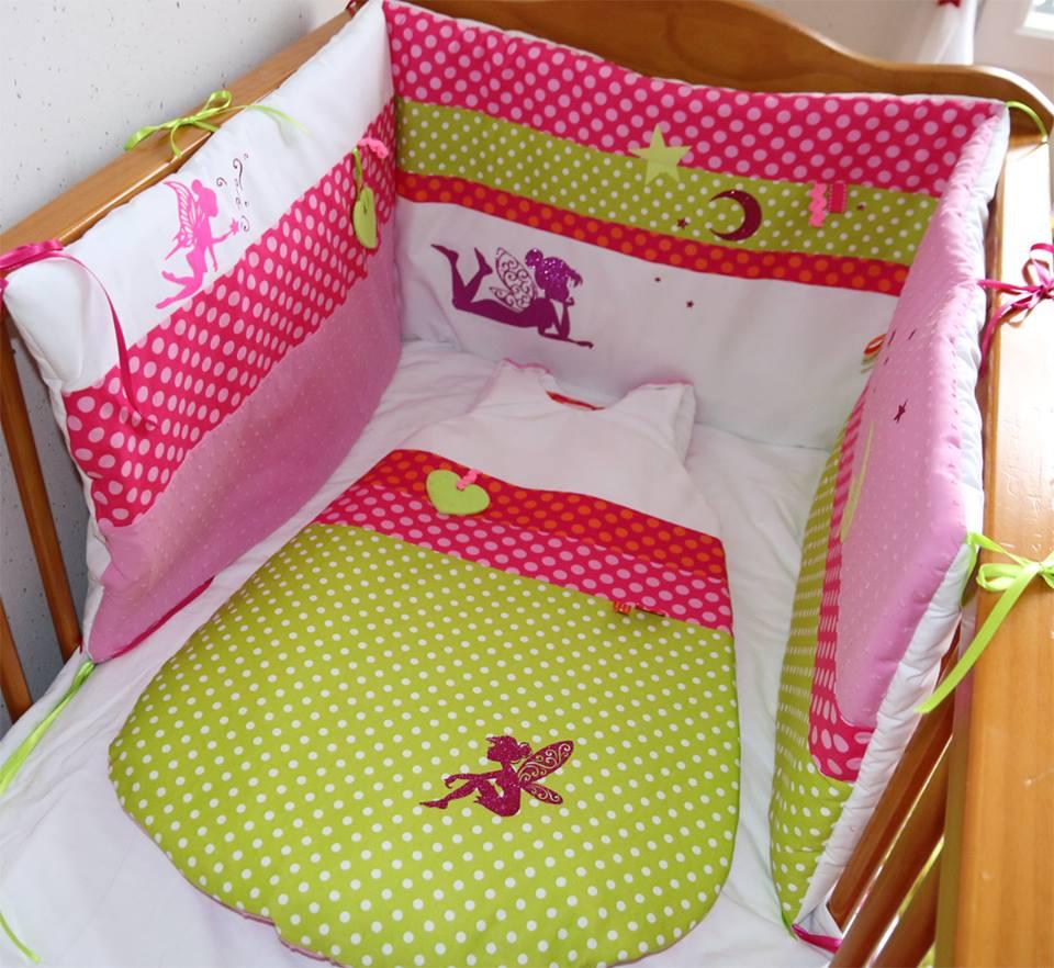 articles de pu riculture lilou puce maman a des formes. Black Bedroom Furniture Sets. Home Design Ideas