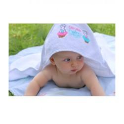 cape-de-bain-bebe-mixte-cupcake-babies-1