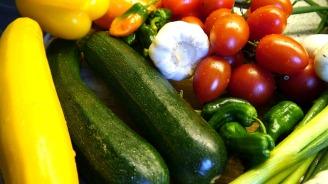 vegetables-331638_960_720