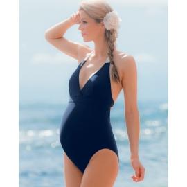 maillot-de-bain-de-maternite-une-piece-deauville-bleu-marine