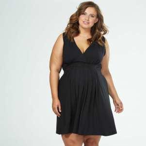 robe-decollete-de-grossesse-grande-taille-noir-grande-taille-femme-tz314_1_zc1