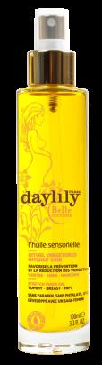 2709-doux-good-daylily-huile-sensorielle