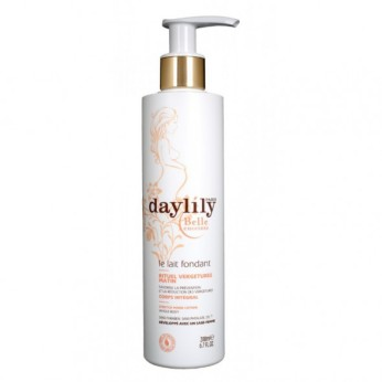 daylily-paris-le-lait-fondant-200-ml