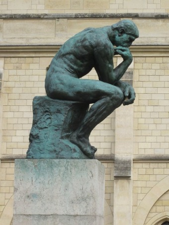 the-thinker-1090226_960_720