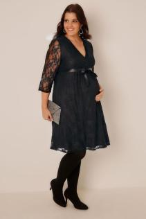 bump_it_up_maternity_black_lace_wrap_dress_with_ribbon_tie_158014_4ff9-1