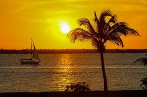 caribbean-1504584_960_720