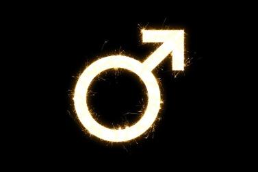 gender-2003203_960_720.jpg