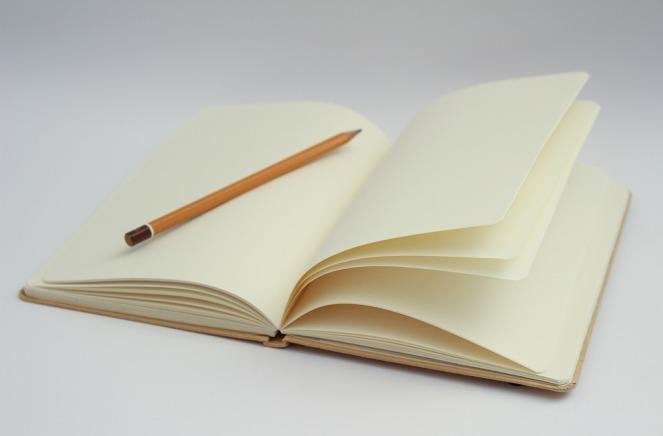 notebook-1194456_960_720