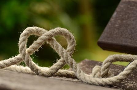 rope-1469244_960_720 (1).jpg