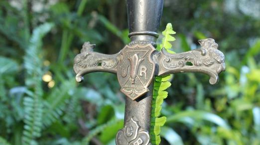 sword-719259_960_720