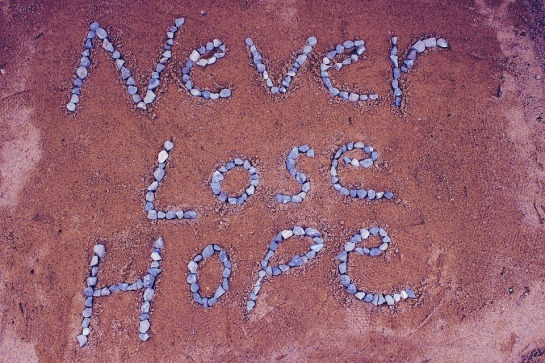 never-lost-hope-2636197_960_720