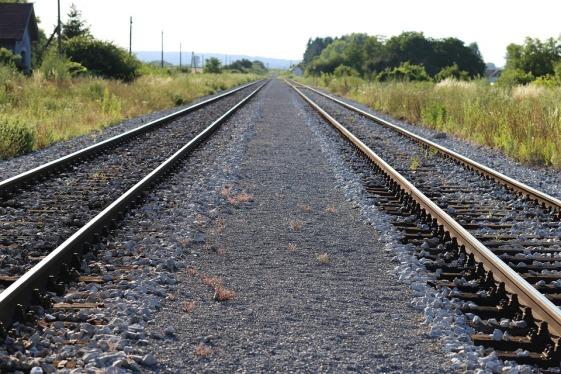 railway-2462751_960_720