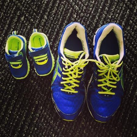 sneakers-968964_960_720.jpg