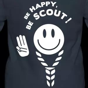 be-happy-be-scout-sweat-zippe-femme-veste-a-capuche-premium-femme