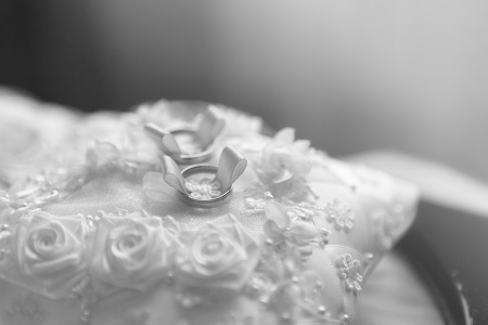 wedding-3074053_960_720