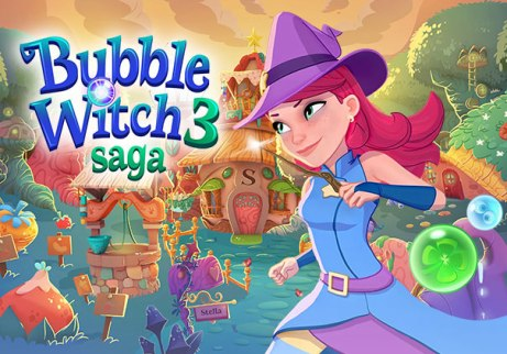 Bubble_Witch_Saga_3_604x423