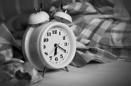 alarm-clock-1193291_960_720
