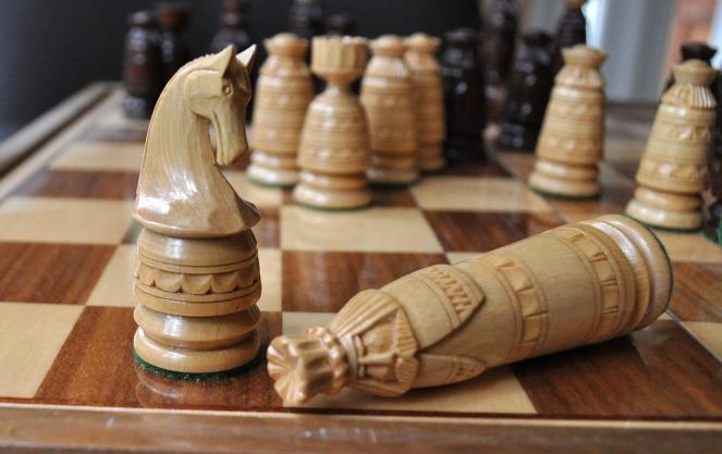 chess-1653310_960_720