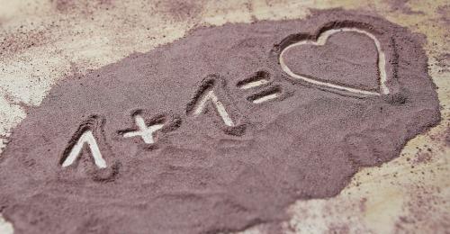 love-1731755_960_720
